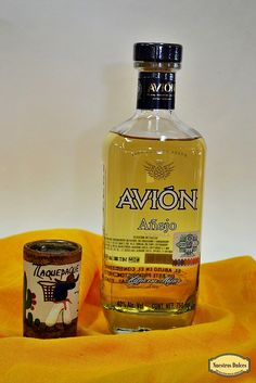 Best avion anejo tequila recipe on pinterest for Avion tequila drink recipes