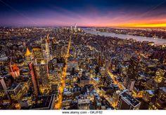 top-view-of-new-york-city-gkjf82.jpg (640×447)