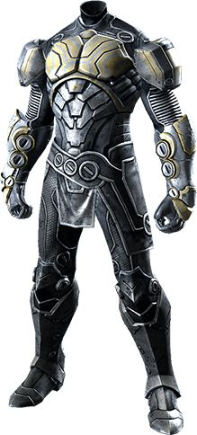 vignette2.wikia.nocookie.net infinityblade images f f3 Armor_of_Kings.png revision latest?cb=20140105181518