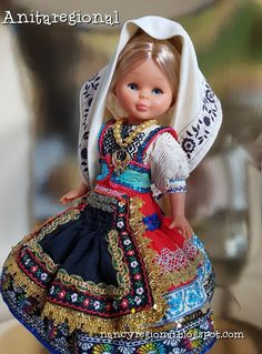 Doll Clothes Patterns, Clothing Patterns, Nancy Doll, Dance Costumes, Beautiful Dolls, Art Dolls, Nissan Patrol, Stitch, Disney Princess
