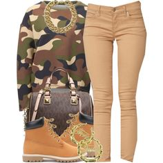 The sick culture have also been the designer of plunder into this consistent changing styles morals environment. Camo Outfits, Cute Swag Outfits, Dope Outfits, Urban Outfits, Outfits For Teens, Trendy Outfits, Girl Outfits, Fashion Outfits, Fashion Clothes