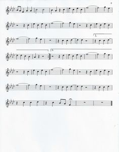Flute & Tenor Sax Sheet Music :): Rolling in the Deep (Flute) Tenor Sax, Super Easy, Sheet Music, Rolls, Deep, Piano, Bones, Songs, Buns