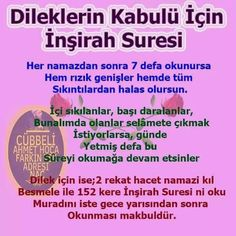 This post was discovered by Aynur Çalişkan. Discover (and save!) your own Posts on Unirazi. Dua In Urdu, Religion, Eyelash Lift, Love In Islam, Allah Islam, Sufi, Prayers, Instagram, Islamic Dua