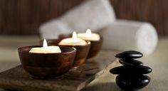 Bali Spa at Luxury | Samabe Bali Resort & Villas | Nusa Dua - Bali, Indonesia