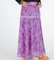 Busana Muslim Model Terbaru - Baju Muslim Busana Muslim & Perlengkapan Muslim Terbaru Terlengkap & Termurah