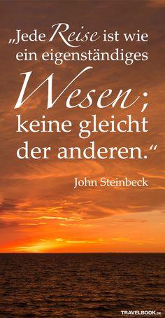 True. www.travelbook.de