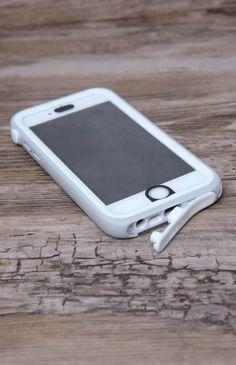 Black 5 Case Shockproof Lightweight Slim Stand Protective Case Folio Cove ProCase for iPad Mini 1//2 3//4