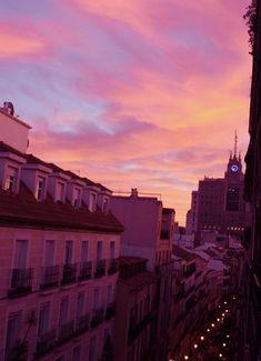 26 Madrid Ideas Madrid Madrid Spain Spain Travel