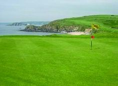 Thurlestone Golf Club, Thurlestone, Kingsbridge, Devon 2, england Golf 1, Hotel Guest, Historic Homes, Business Travel, Devon, Golf Clubs, Attraction, Britain, Golf Courses