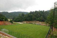 #futbol #futbolsahası #maç #futbolköyü #kartepe