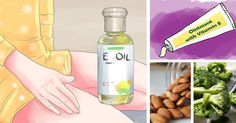 One of the most common ingredients when it comes to skin and hair care products is vitamin E. That's because vitamin E has incredible healing properties to heal and strengthen skin and hair. But that's not the only thing that this incredible vitamin is capable of. (adsbygoogle = window.adsbygoogle ||...More