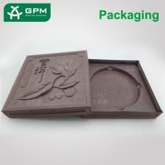 Paper Mache Mask, Manners, Teenagers, Coasters, Packaging, Toys, Fun, Painting, Activity Toys