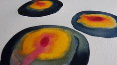 #janzsoart #vienna #art #aquarell #details #painting Vienna, Painting, Art, Watercolor Painting, Painting Art, Kunst, Art Background, Paintings, Performing Arts