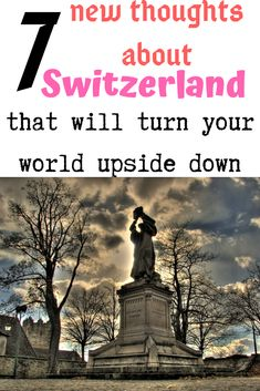 What are some remarkable facts about Switzerland – The daily pankaj Things To Know, Cool Things To Buy, Wine Leaves, Best Table Saw, Beach Honeymoon Destinations, Racing Seats, Nescafe, New Thought, Happy Memorial Day