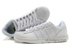 super popular 6a21f b071c Shopping Graceful Abrasion Resistant Super Adidas Originals Superstar  Womens Shoes-36 TopDeals, Price   75.64 - Adidas Shoes,Adidas Nmd,Superstar, Originals
