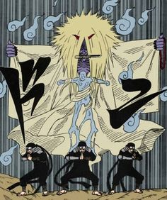 I actually wanna learn the hand signs for this just for fun Naruto Uzumaki, Anime Naruto, Naruto Comic, Naruto Fan Art, Boruto, Naruto Tattoo, Anime Tattoos, Naruto Wallpaper, Wallpaper Naruto Shippuden