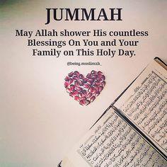 #Islam #Allah #muhammed #makkah #madina #jannah #quran #dua #grave #pbuh #Allahhuakbar #deenovereverything #jummah #worldislamicfoundation