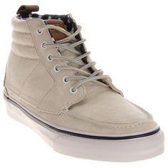 Vans Sk8-Hi CA SALE Jordan Shoes For Sale, Jordan Shoes Online, Cheap Jordan Shoes, Cheap Jordans, Air Jordans, Skate Shoes, Vans Shoes, Sk8 Hi, Vans Off The Wall