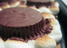 16 S'mores Recipes That Will Have You Asking For Some More - Oola.com