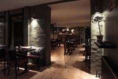 The Olive Kitchen Bar Copenhagen See 230 Unbiased Reviews Of