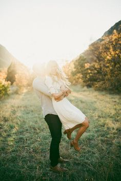 Adam + Isabel Engagements – India Earl Photography / OUTFIT!