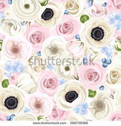 Иллюстрации/ Клип-арт Стоковые фотографии : Shutterstock Стоковая фотография