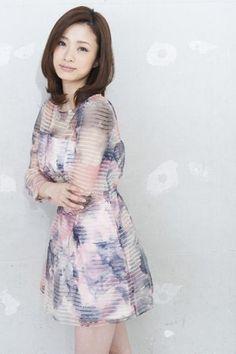 上戸彩 Girl Artist, Art Girl, Face Reference, Japanese Girl, Beautiful Actresses, Goku, Asian Beauty, Asian Girl, Bicycle