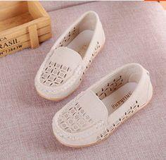 new-2015-kids-shoes-for-girl-sandals-summer.jpg (260×251)