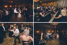Valley Mansion Wedding in Hunt Valley. Captured by NJ Wedding Photographer Ben Lau.