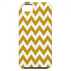 Chevron Colorful iPhone 5 Cases