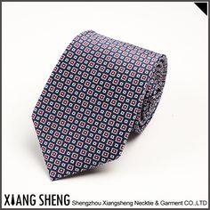 High Quality Handmade Knitted Silk Tie - Buy Handmade Knitted Silk Tie,Handmade Knitted Silk Tie,Handmade Knitted Silk Tie Product on Alibaba.com