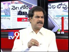 Congress has no clarity on Telangana - Narsa Reddy