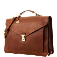 Dooney & Bourke Briefcase