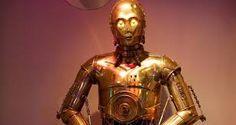 """Résultat de recherche d'images pour """"personnages star wars photos"""""""