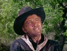 The High Chaparral, created by David Dortort (Bonanza), award-winning TV western. Cameron Mitchell, The High Chaparral, Tv Westerns, Western Movies, Full Episodes, Classic Hollywood, Cannon, Turtle, It Cast