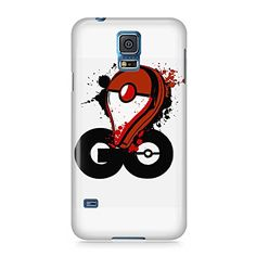 Pokemon Go New Samsung Galaxy S5 3D Case Pokemon GO pin S... https://www.amazon.com/dp/B01IQQJJK6/ref=cm_sw_r_pi_dp_XNyKxbKAE1M61