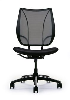 Armless Office Chairs with Wheels - Home Office Furniture Collections Check more at http://www.drjamesghoodblog.com/armless-office-chairs-with-wheels/
