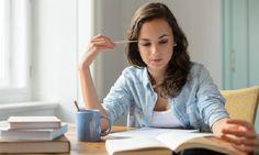 APRENDA A ESTUDAR Aprender a #estudar de forma organizada e objetiva; Conhecer técnicas de #estudo e memorização do #conhecimento; #Aprender a utilizar o cérebro para assimilar os conteúdos; Estabelecer e organizar o tempo para o estudo; Reconhecer a importância do estudo para o #sucesso profissional.... Tudo isso no #Curso Aprenda a Estudar do #Ensino Nacional, clicando na imagem!