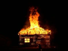 Hints on Filing Fire Insurance Claims