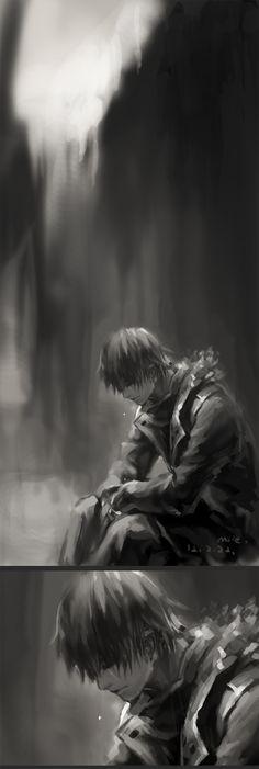 Daomu/#1476565 - Zerochan