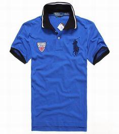 Shirts Polo Images Male 134 T Le Et Tableau Fashion Du Meilleures qX8z5xU8w