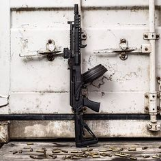 193 Best AK 47 images in 2018 | Guns, Firearms, Weapons