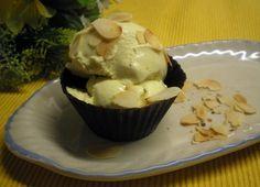 roppanós csoki tálka fagyihoz