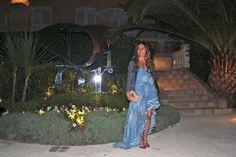 Saint Tropez - Dior des Lices