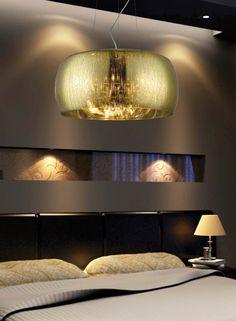 Zumba Rain függeszték Zumba, Rain, Chandelier, Ceiling Lights, Lighting, Home Decor, Rain Fall, Candelabra, Decoration Home