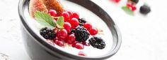 Le diete dimagranti, le diete lampo e le diete per dimagrire velocemente, i trucchi per perdere peso, sgonfiare la pancia e accelerare il metabolismo; le diete più efficaci e le opinioni dei dietologi
