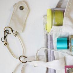 NOVA Tote Bag – لینوم   لباس لینن   لباس الیاف طبیعی   لینن استایل Tote Bag, Personalized Items, Nature, Bags, Handbags, Naturaleza, Totes, Nature Illustration, Off Grid