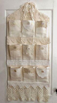 Bildergebnis für lace crafts