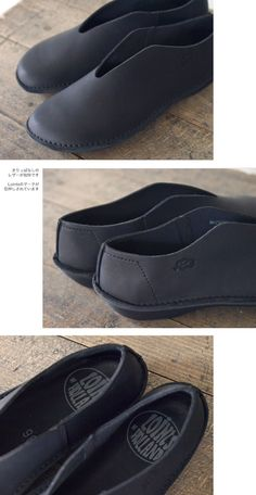 Loafer Shoes, Shoe Boots, Shoes Sandals, Loafers, Shoe Bag, Pigeon, Me Too Shoes, Black Shoes, Fashion Shoes