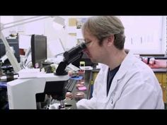 CSMLS National Med Lab Week Commercial - Our Focus Is You